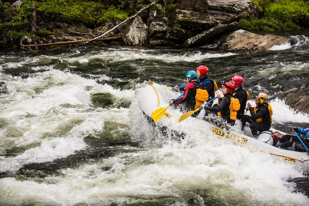 SE- Rafting.jpg