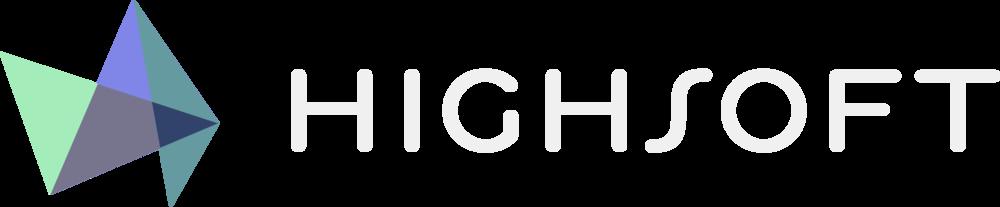 highsoft_logo_onblack_RGB-01.png