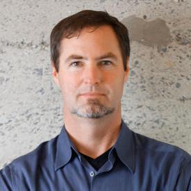 Scott Summit, Member Board of Advisors at Keyssa, Lecturer at Singularity University