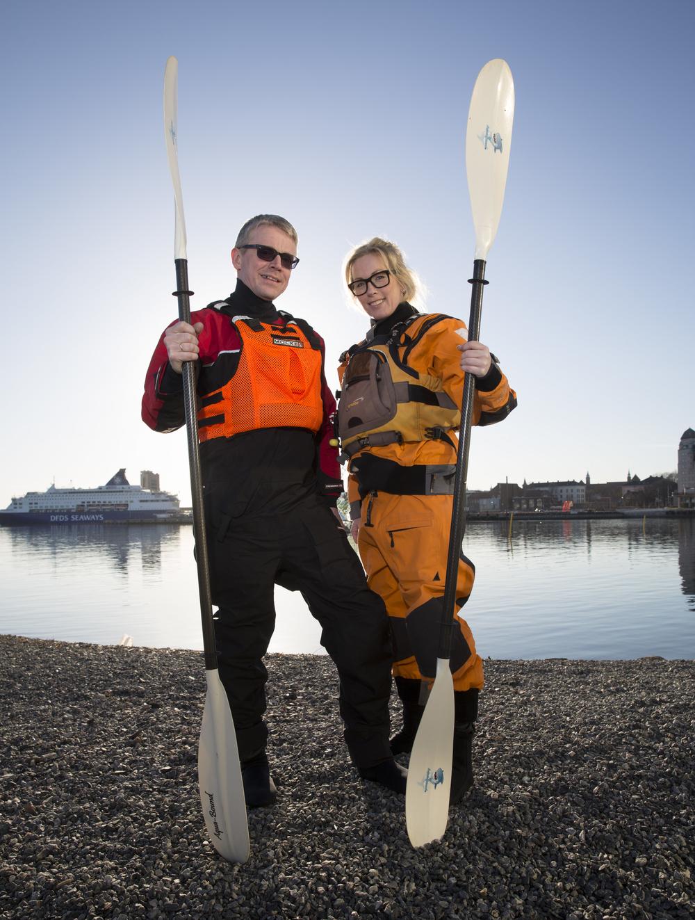 All photos: TomHansen/Innovasjon Norge