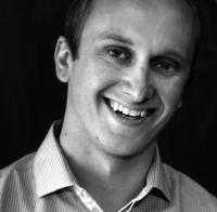 Simen Fure Jørgensen, Co-Founder at Otovo