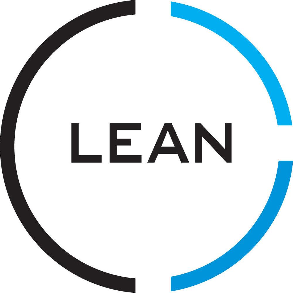 Lean startup circle.jpeg
