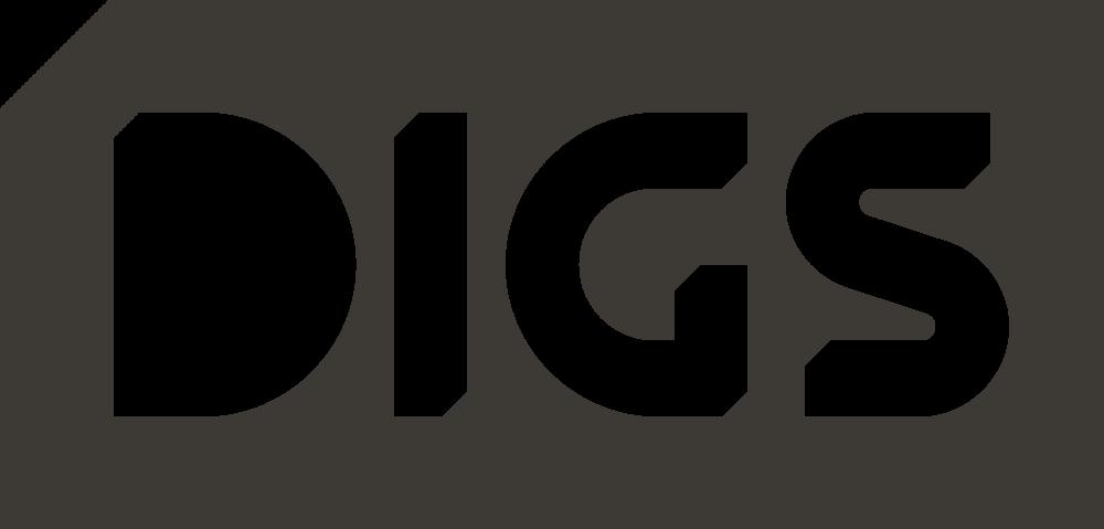 DIGS Logo - DIGS Black.png