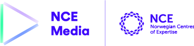 NCE Media_logo.png