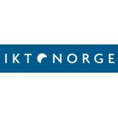 IKT-Norge.jpg
