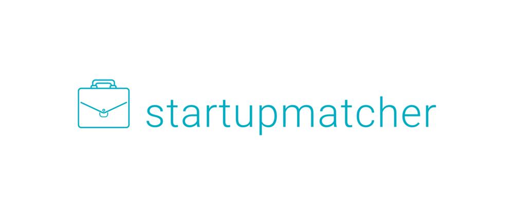 Startupmatcher_logo.png