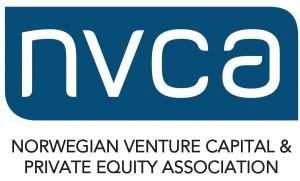 NVCA+logo.jpeg