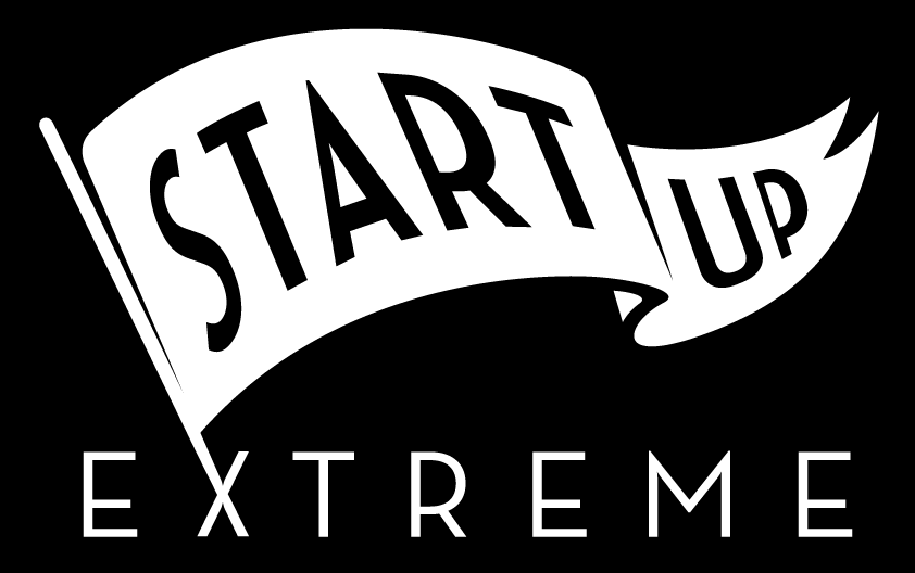 Startup Extreme 2016