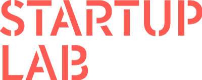 startup-lab-logo.png