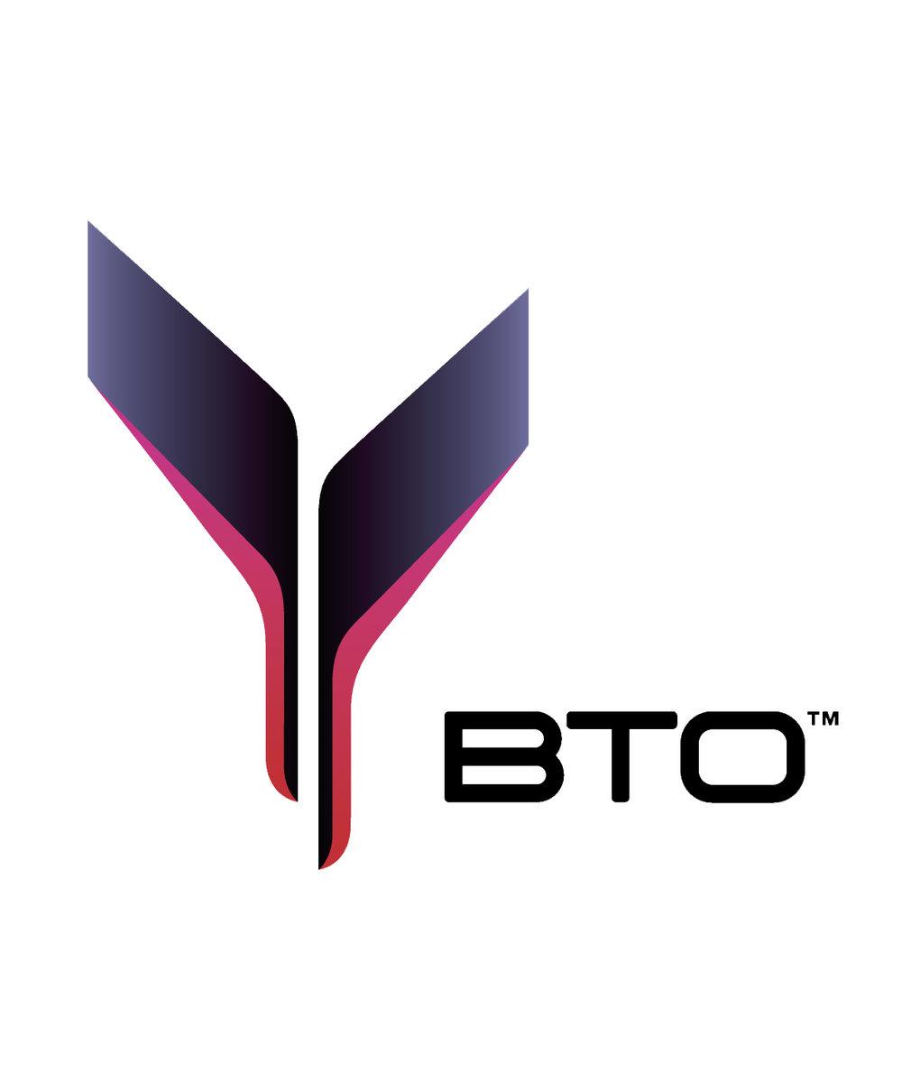 BTO_logo_uten_hvit_bakgrunn.jpg