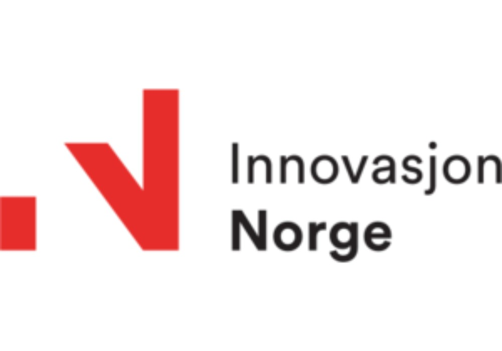 Innovation Norway creates value by stimulating to profitable business development throughout Norway. Their programmes and services are intended to create more successful entrepreneurs, more enterprises with capacity for growth and more innovative business clusters. Their ambition is to realise the potential of the different districts and regions in Norway by contributing to innovation, internationalisation and promotion. Formed in 2004 through a merger of four governmental organisations.