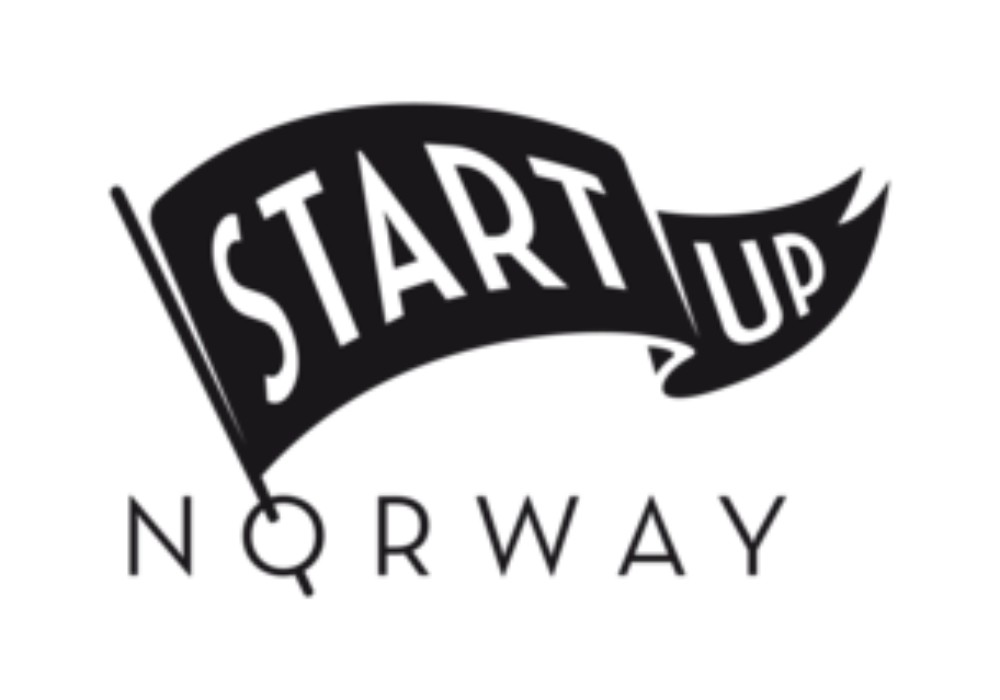 "Startup Norway has a long term goal to create a strong startup ecosystem is a long term mission. It is about the ""circle of startup life"" where the older generation entrepreneurs support the new in an eternal loop of paying it forward. They are in it for the long haul, and are excited every day to see a new sign that the ecosystem is getting stronger and stronger, with more and more new companies being on the track to success.  Setting the stage for tomorrows startup success stories from our region."