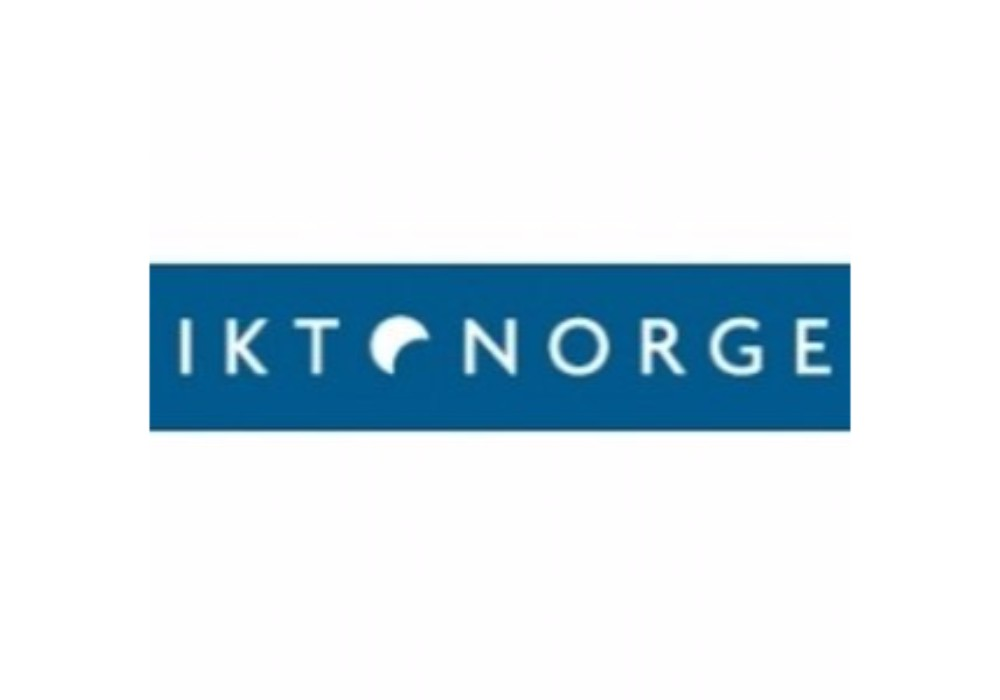 ICT Norway is an independent interest organisation that works to strengthen the overall framework conditions for the digital business community. Their ambition is to make the market bigger and to remove risk and obstacles to its members, increase value creation in the industry and help with internationalisation and capitalisation.