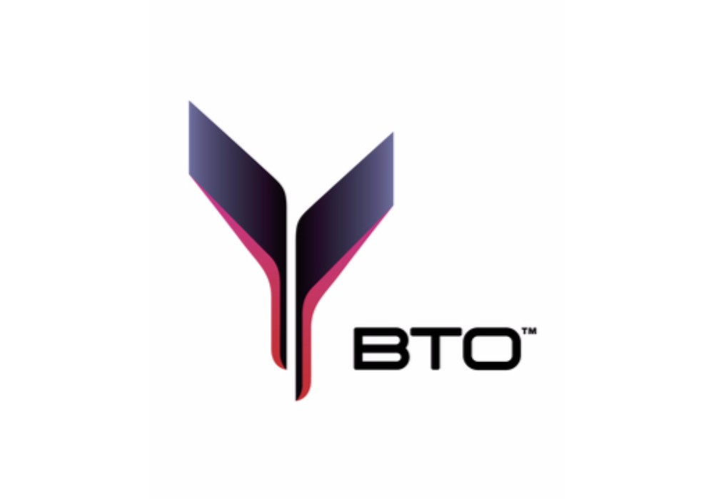 "BTO (Bergen's technology transfer office) is what is referred to internationally as a ""Technology Transfer Office (TTO)"". They support ten research institutions with commercialising research, incubation and clinical studies. Their ambition is to identify, evaluate, develop and realise research results that they consider to have commercial and/or socioeconomic potential. Established in 2004 and a leading force in the Bergen Startup Ecosystem."