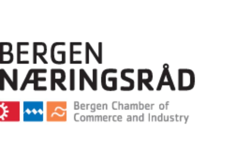 Bergen+Næringsråd.jpg