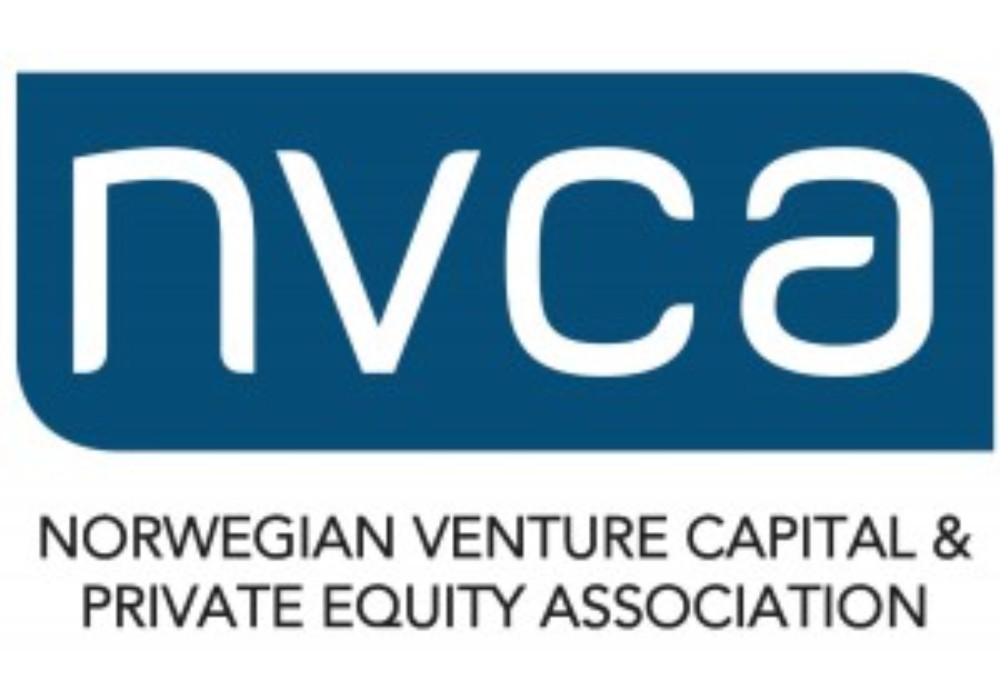NVCA+logo.jpg