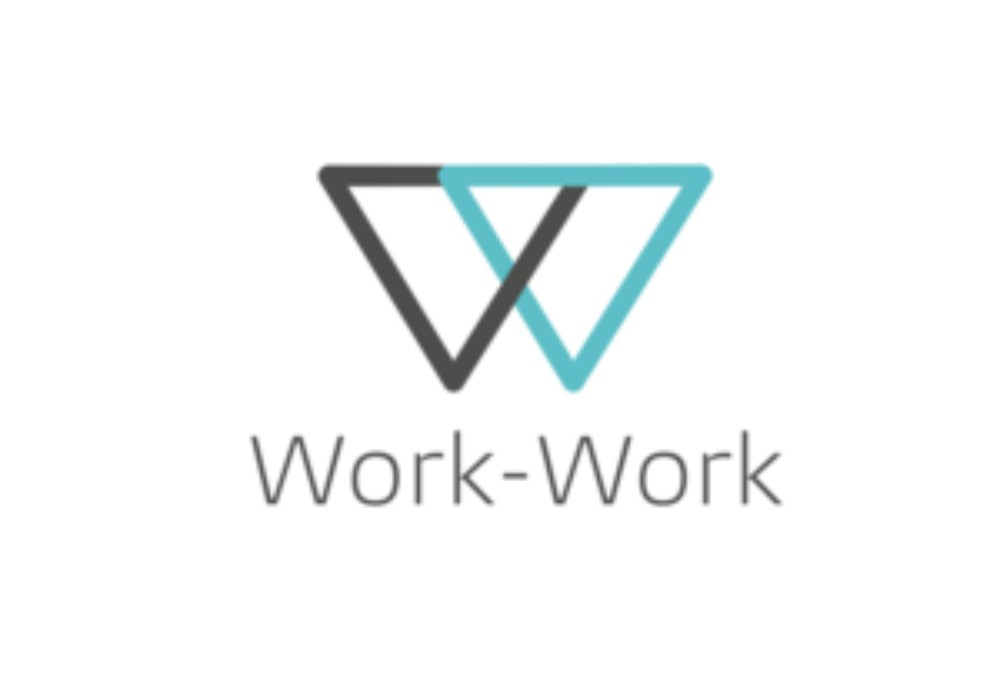 WorkWorklogo.jpg