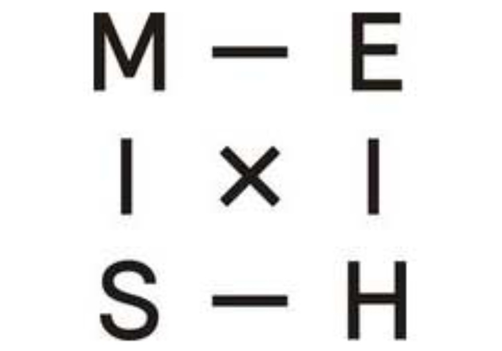 mesh-logo-.jpg