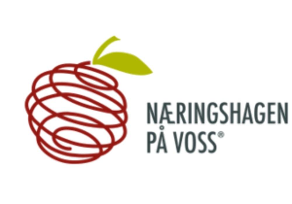 logo-nhvoss.jpg
