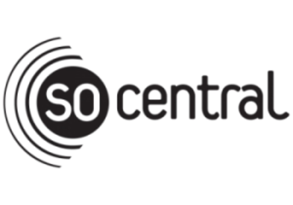 SoCentral.jpg