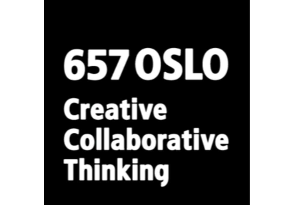 657+logo.jpg