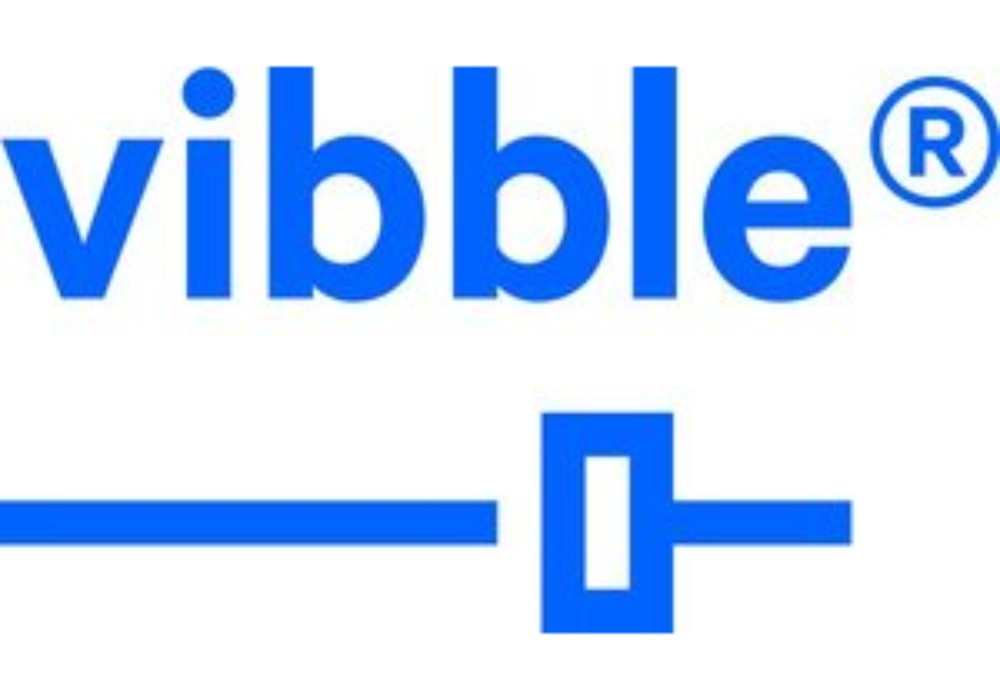 Vibble_logo_trademark_RGB.jpg