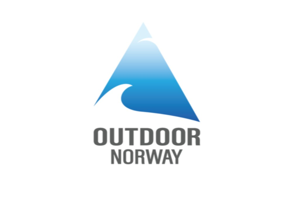 OUTDOOR-NORWAY-LOGO-1st-.jpg