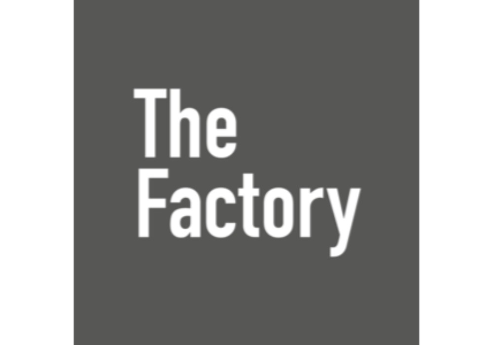TheFactory_logo_stor_png.jpg
