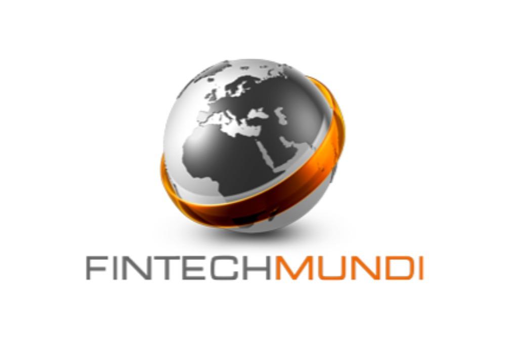 FINTECH-MUNDI-300PX.jpg