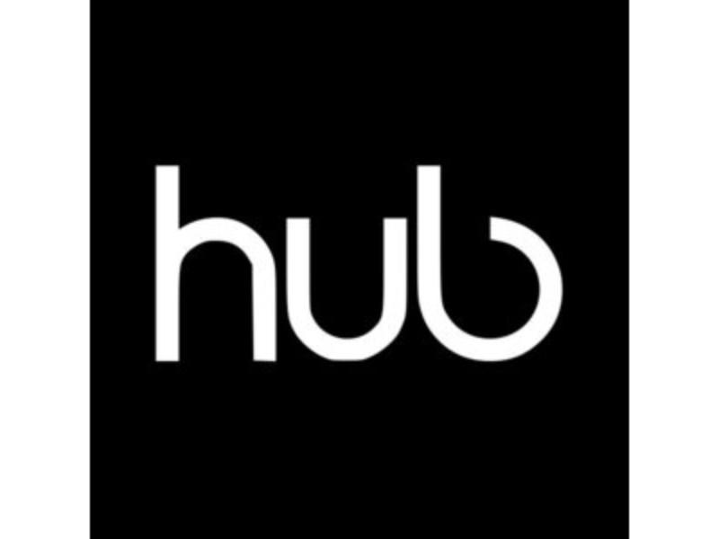 The_Hub_no.jpg