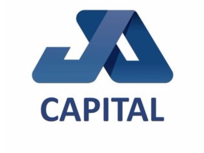 JO Capital AS