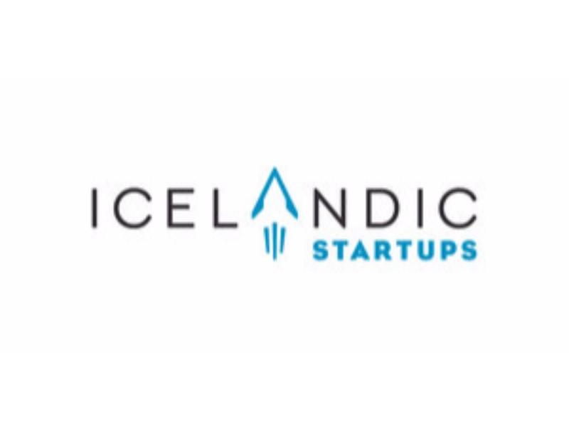 Icelandic_Startups_Logo_RGB.jpg