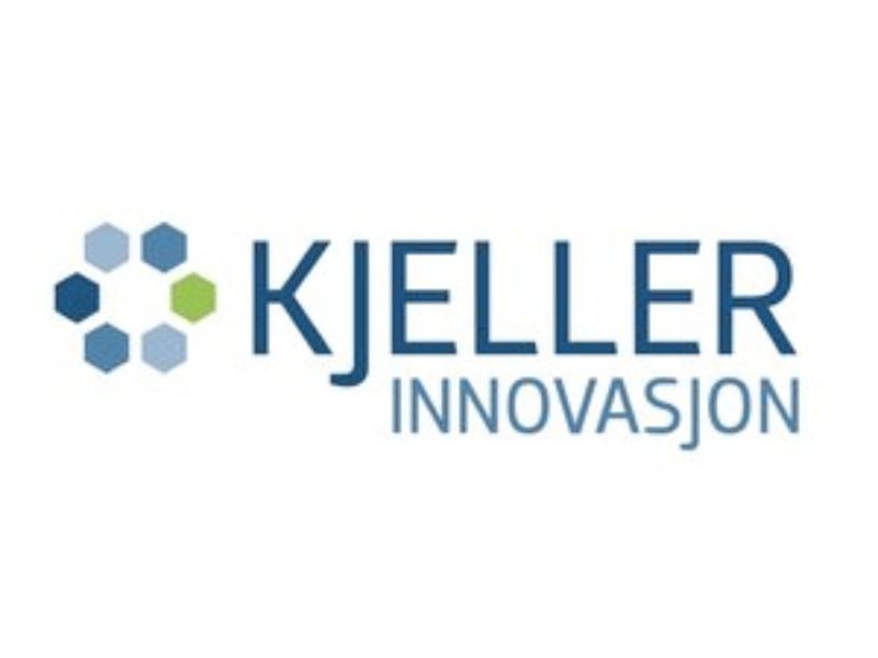 Kjeller_Innonvasjon_logo.jpg