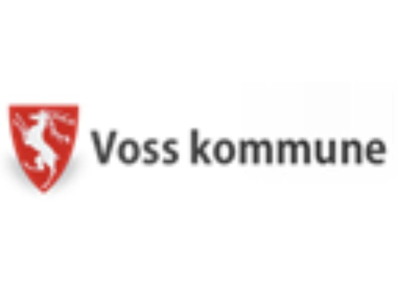 Voss+Kommune.jpg