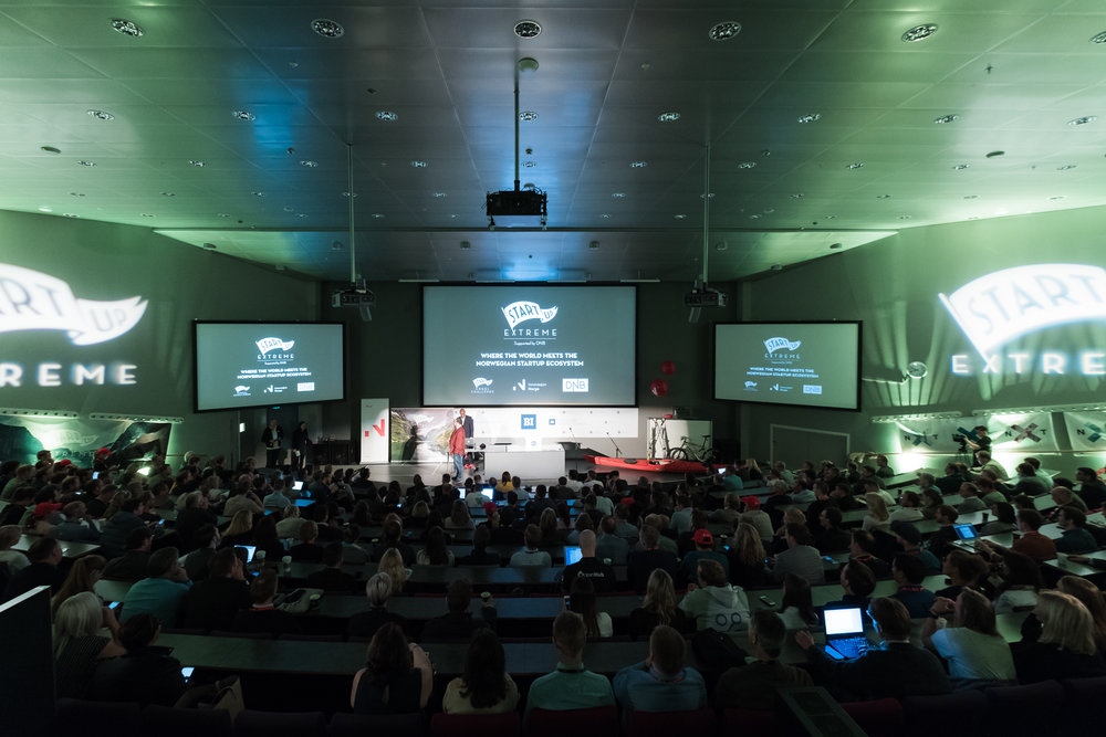 Startup Extreme 2017 - Day One - Bergen - Image copyright Dan Taylor- dan@dantaylorphotography.com-71.jpg