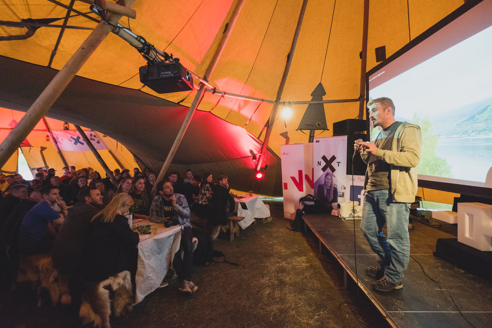 Startup Extreme 2017 - Day Two - Voss - Image copyright Dan Taylor- dan@dantaylorphotography.com-245.jpg