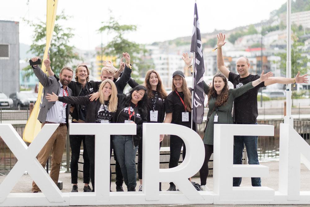 Startup Extreme 2017 - Day One - Bergen - Image copyright Dan Taylor- dan@dantaylorphotography.com-183 (1).jpg