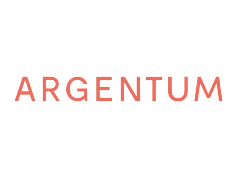 Argentum is a leading private equity investor in Northern Europe managing investments on behalf of the Norwegian government and institutional investors. Their ambition is to is to stimulate and create private equity investment groups in Norway, develop high research competence and to receive high return of capital from investments. Based in Bergen and owned by the Ministry of Trade and Industry, founded in 2001.