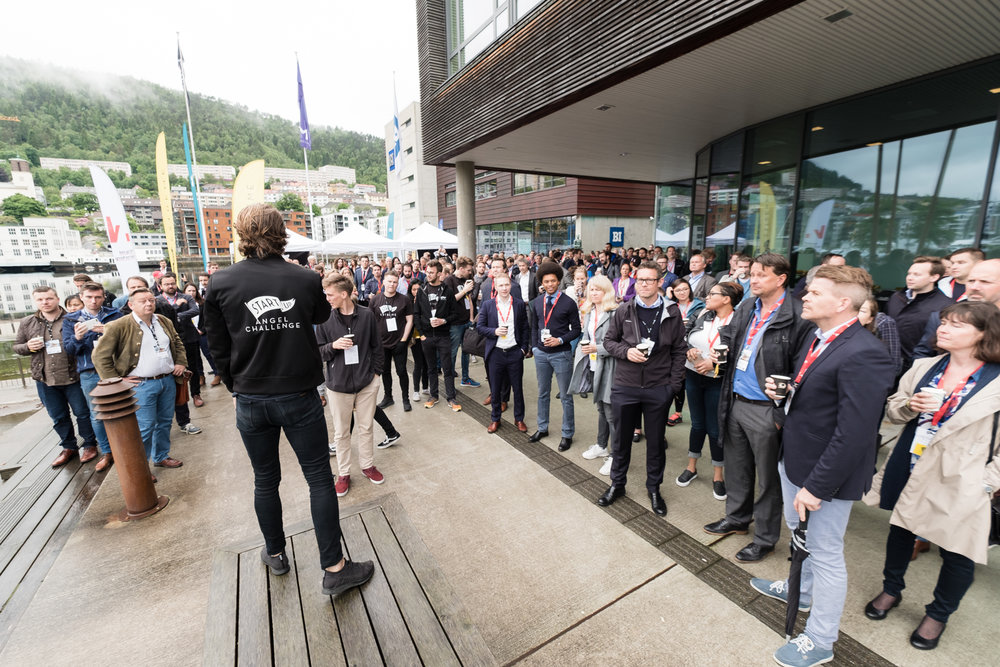 Startup Extreme 2017 - Day One - Bergen - Image copyright Dan Taylor- dan@dantaylorphotography.com-23.jpg
