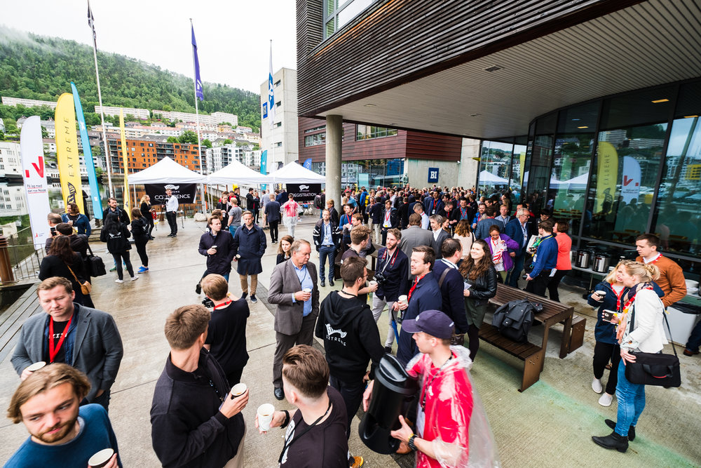 Startup Extreme 2017 - Day One - Bergen - Image copyright Dan Taylor- dan@dantaylorphotography.com-21.jpg