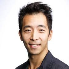 Justin Hwa - Lead Product Manager at eBay
