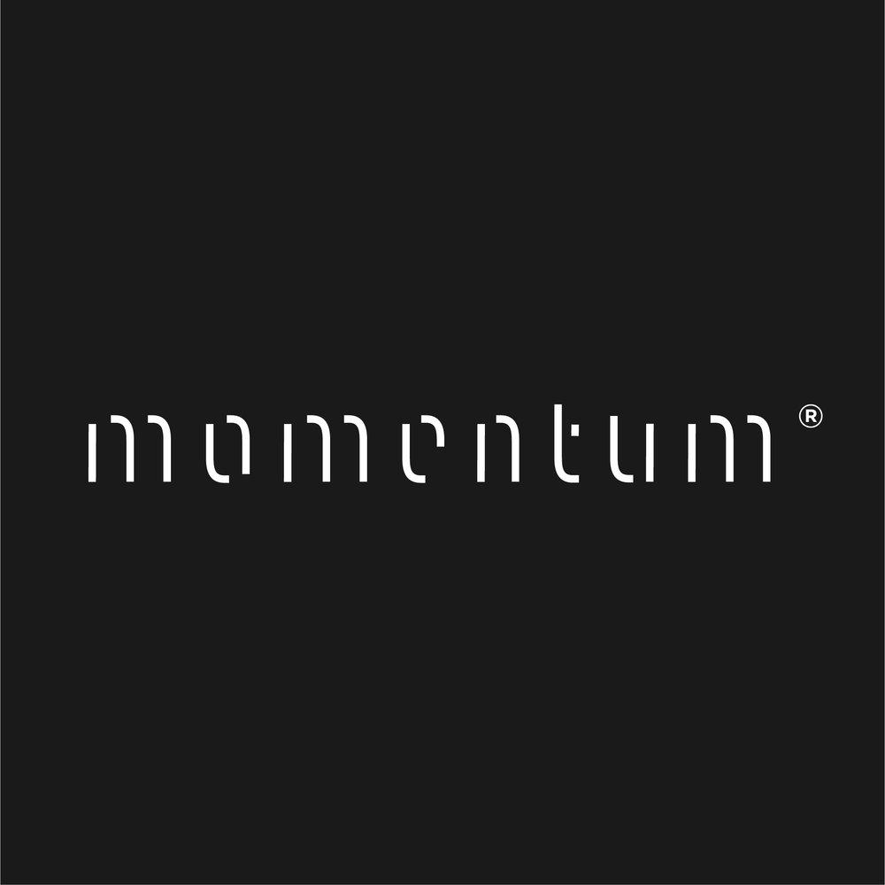 Momentum Partners