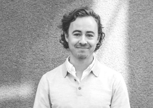 Henrik Grim - Investor at Northzone