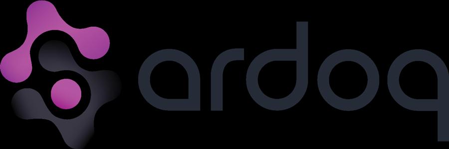 ardoq-logo_900x300_color.png