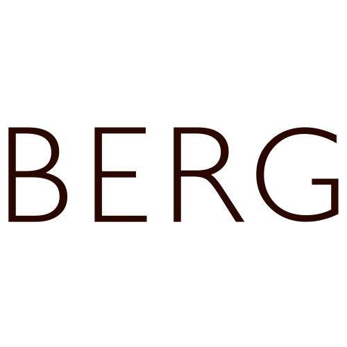 Berg watches.jpg