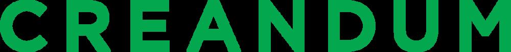 creandum_logo_green.png