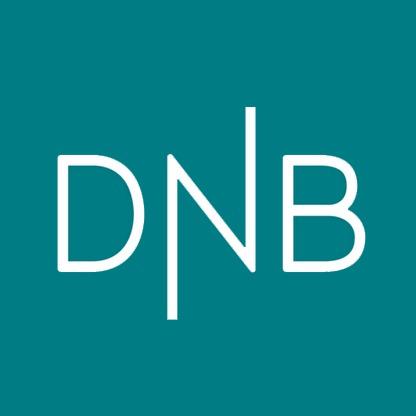 dnb_416x416.jpg