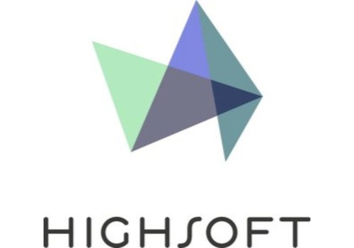 highsoft_color_logo_square.jpg