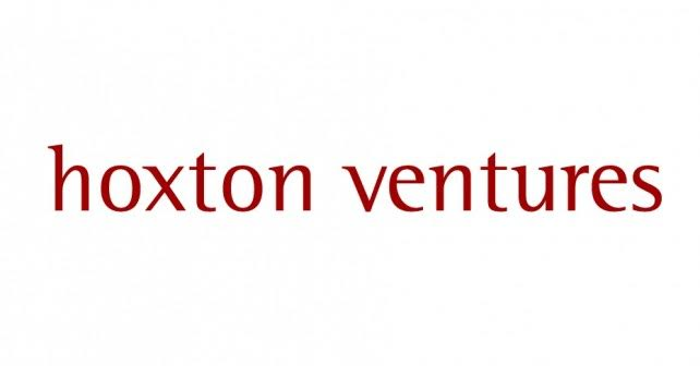 hoxton.jpg