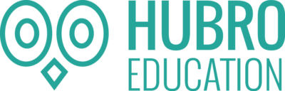 Hubro-logo-horisontal-to-linjer-turkis-400x128.png